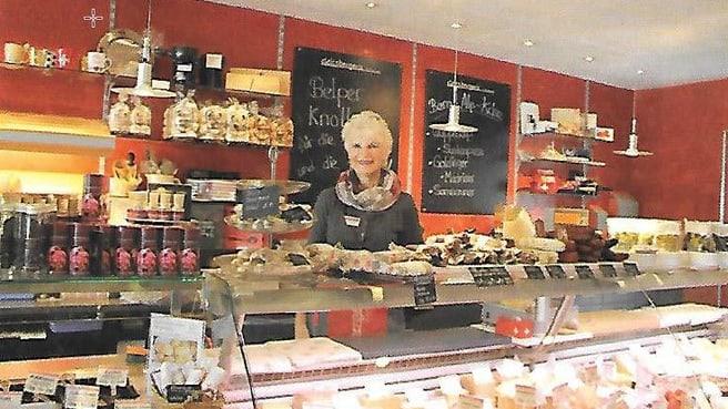Image Geissberger's Culinarium
