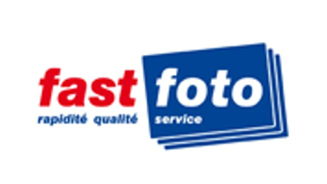 Image Fast-Foto