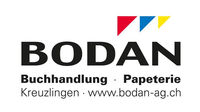 Bild Bodan AG Druckerei und Verlag