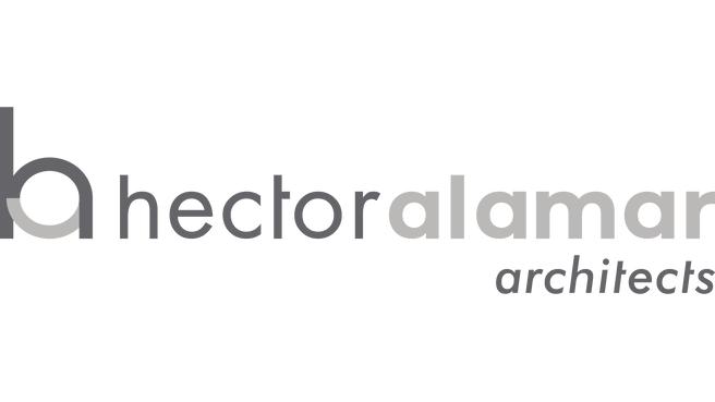 Bild Hector Alamar Architects