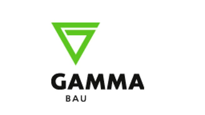 Immagine Gamma AG Bau