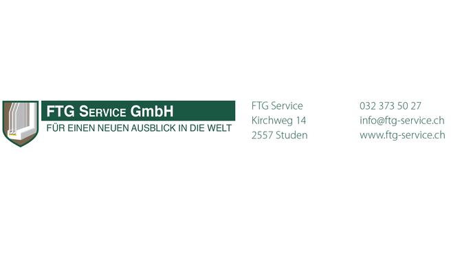 Bild FTG Service GmbH