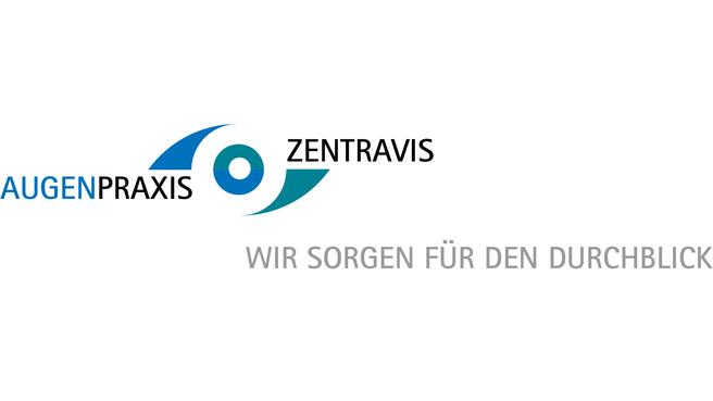 Immagine Zentravis AG