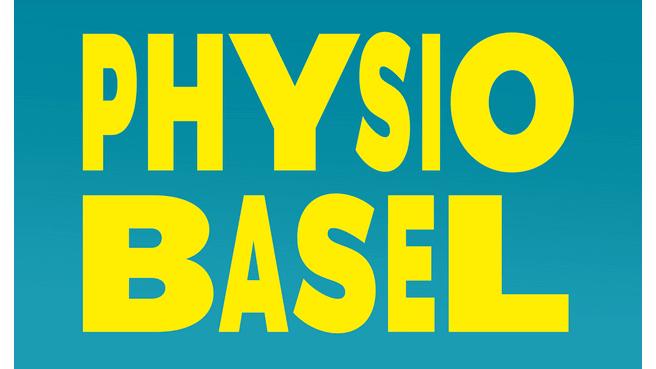 Bild PhysioBasel