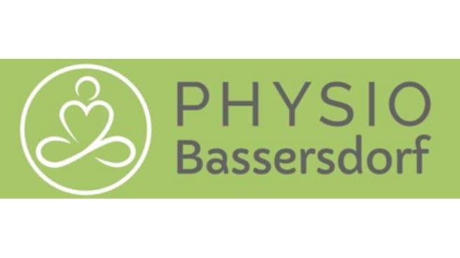 Image Physio Bassersdorf