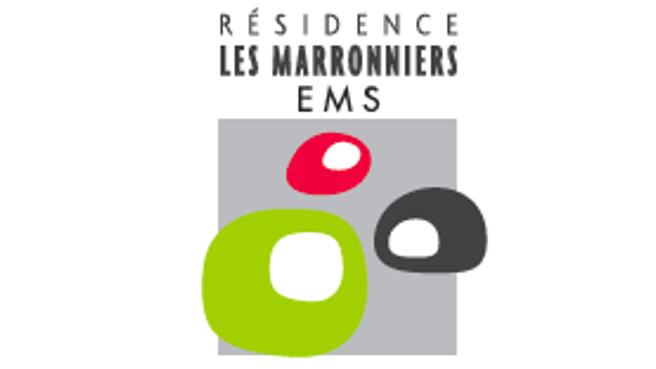 Immagine Résidence les Marronniers - Fondation Marcel Bourquin