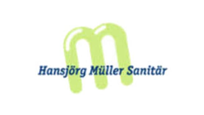 Bild Hansjörg Müller Sanitär