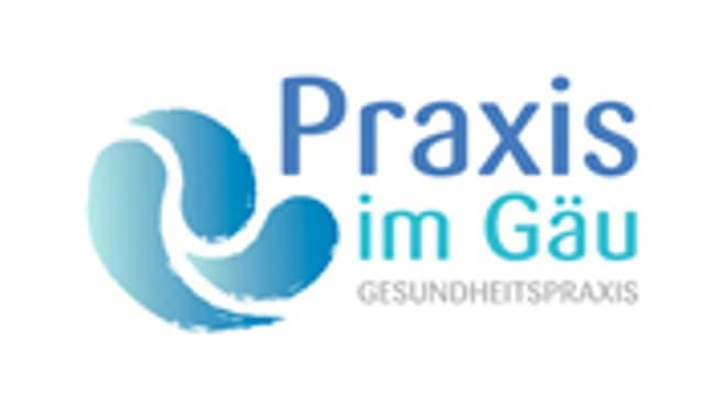 Image Praxis im Gäu