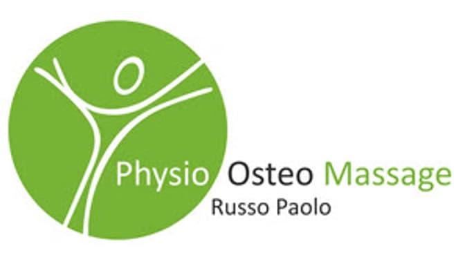 Image PhysioOsteoMassage