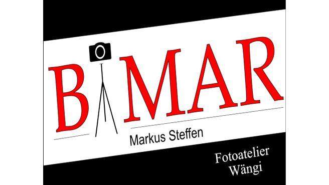 Immagine Bimar Markus Steffen