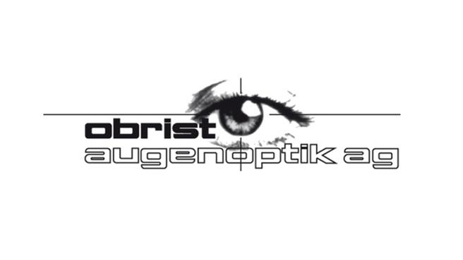 Bild Obrist Augenoptik AG