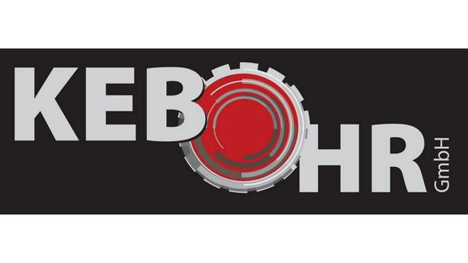 Bild Kebohr GmbH