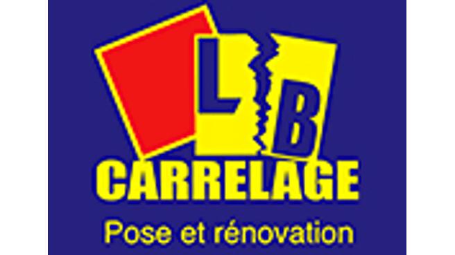 Image LB Carrelage Luceri & Bafuma