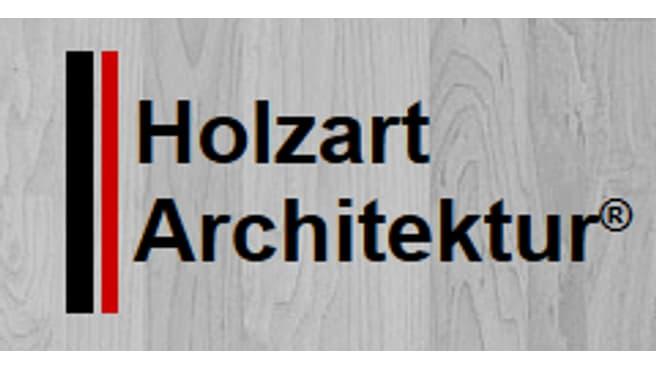 Image Holzart Architektur AG