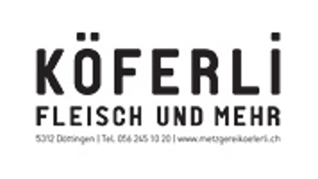 Image Köferli Albert