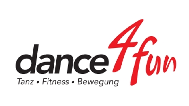 Image Tanzschule dance4fun