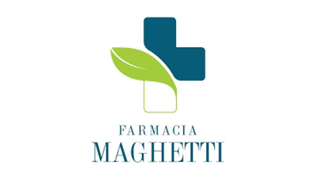 Bild Pharma Lugano SA