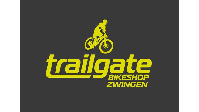 Immagine Trailgate Bikeshop Zwingen