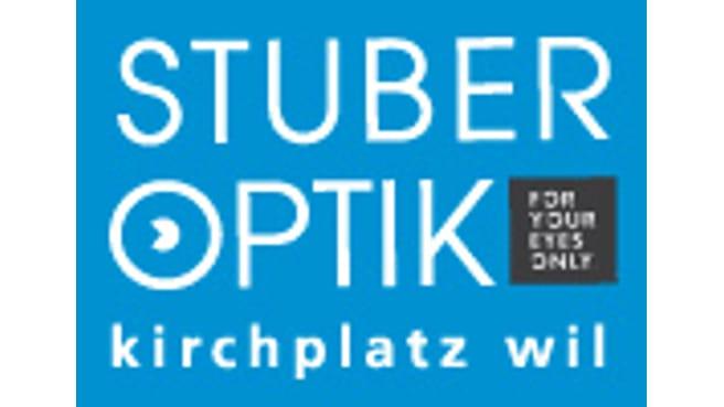 Immagine Stuber Optik AG