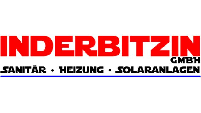 Bild Inderbitzin GmbH Sanitär Heizung Solaranlagen