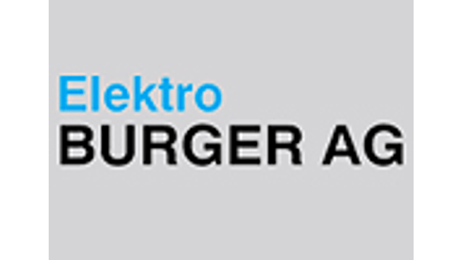 Immagine Burger AG