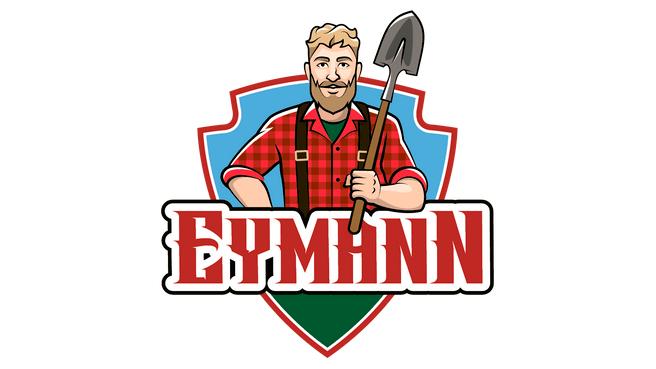 Immagine EYMANN Gartenbau, Baumpflege, Baggerarbeiten