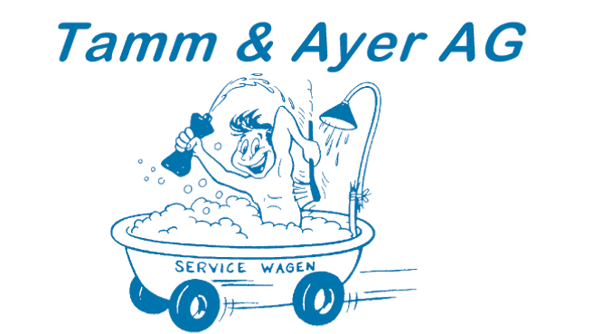 Image Tamm + Ayer AG