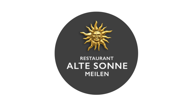 Image Restaurant Alte Sonne