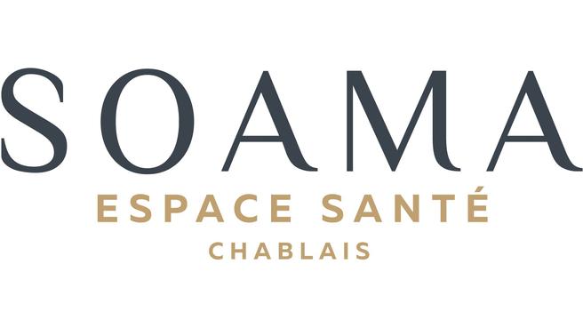 Image SOAMA Espace Santé Chablais