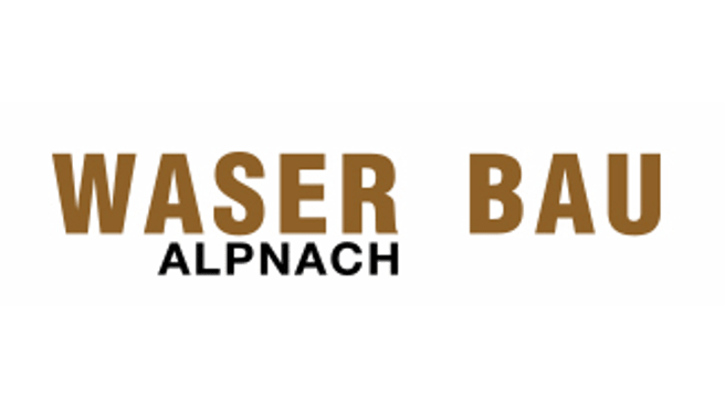 Immagine Waser Bauallrounder GmbH