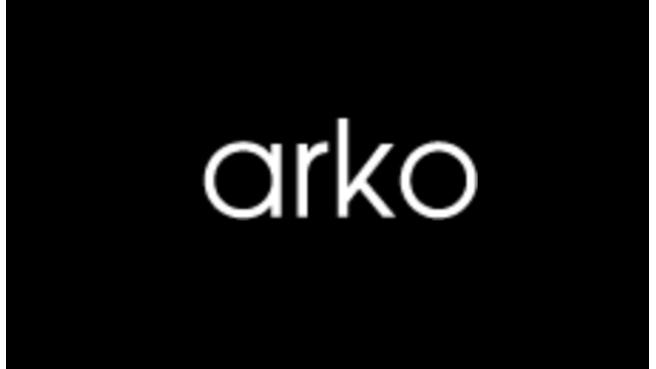 Image Arko Visuel SA