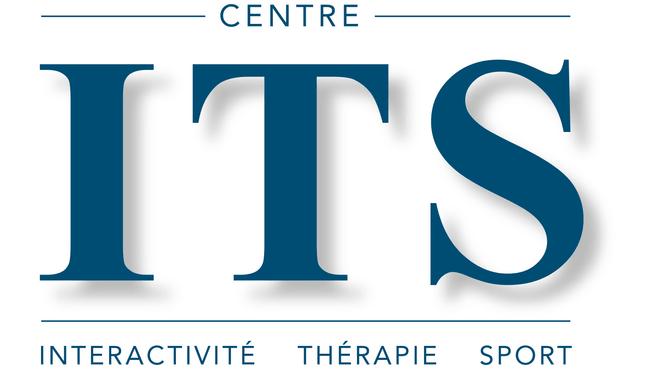 Image Centre ITS - Succursale du Centre ville de Fribourg