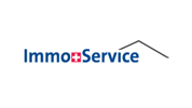 Image ImmoService Partner GmbH