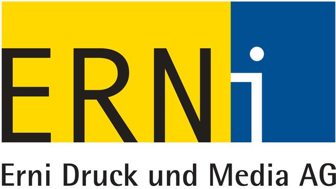 Bild ERNi Druck und Media AG