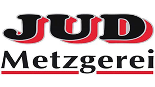 Image Jud Metzgerei AG