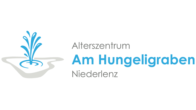 Image Alterszentrum Am Hungeligraben