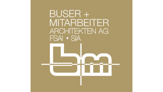 Immagine Buser + Mitarbeiter AG