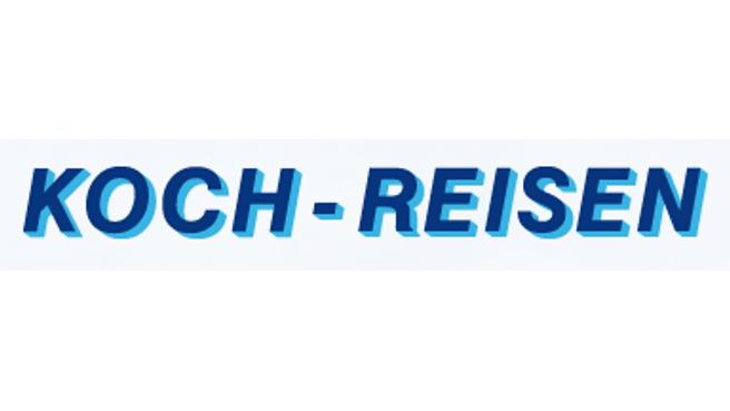 Image Koch-Reisen