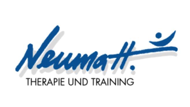 Immagine Neumatt Therapie und Fitnesscenter