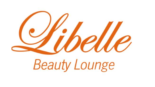 Immagine Libelle Beauty Lounge