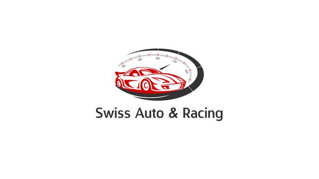 Immagine Swiss Auto & Racing Sàrl
