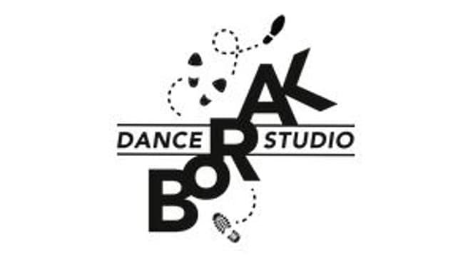 Immagine Dancestudio Liba Borak