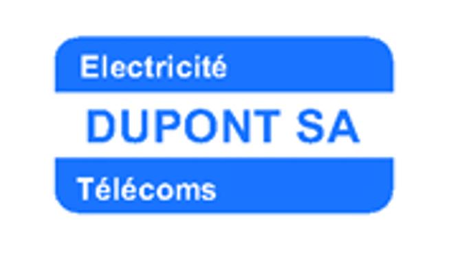 Bild Dupont SA