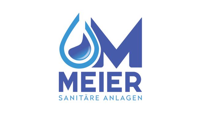 Bild Meier Sanitäre Anlagen GmbH