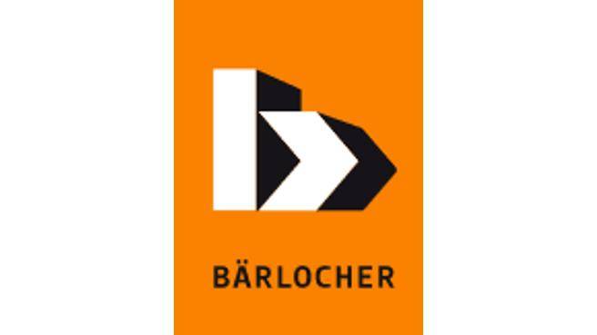 Image Baugeschäft Bärlocher AG