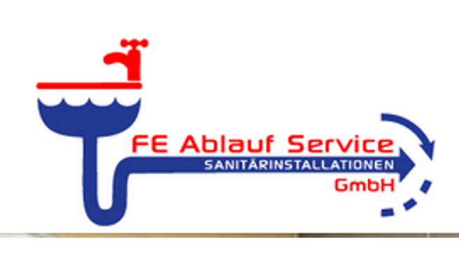 Image FE Ablauf Service GmbH