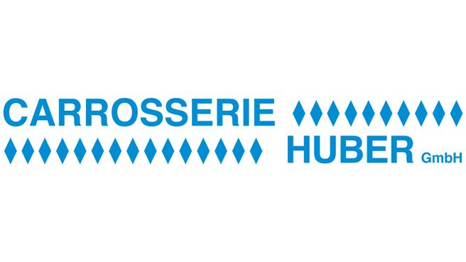 Image Carrosserie Huber GmbH