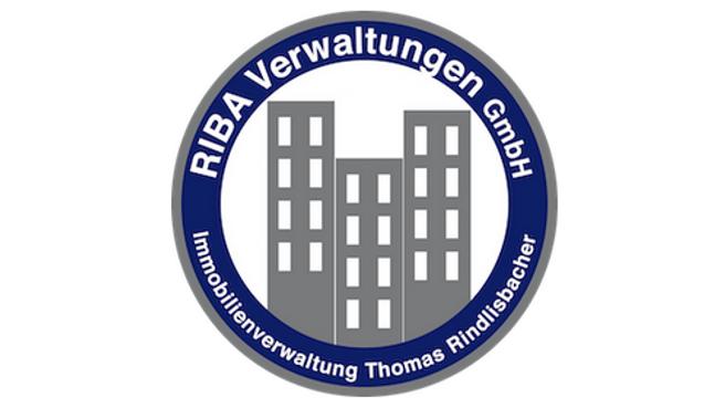 Image RIBA Verwaltungen GmbH