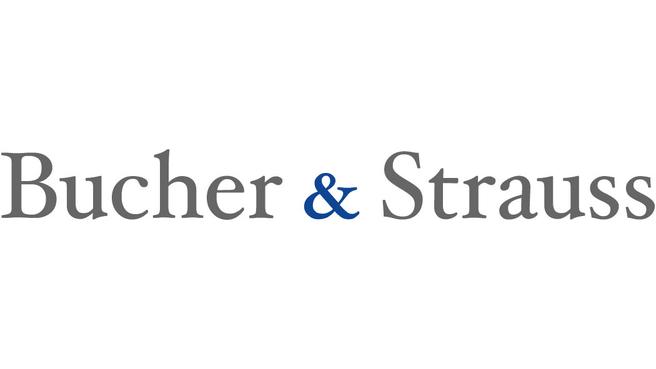 Image Bucher & Strauss Versicherungen AG