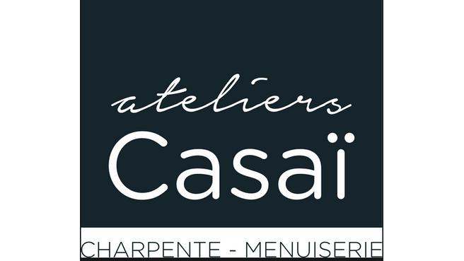 Bild Ateliers Casaï SA